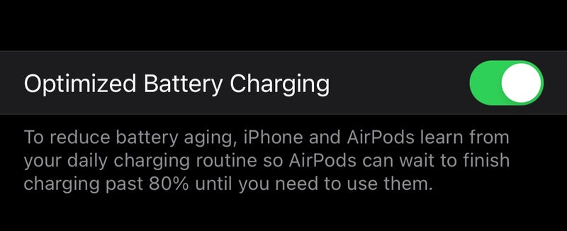 airpodspro14