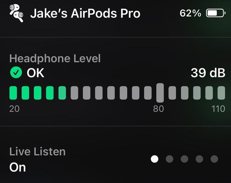 airpodspro19
