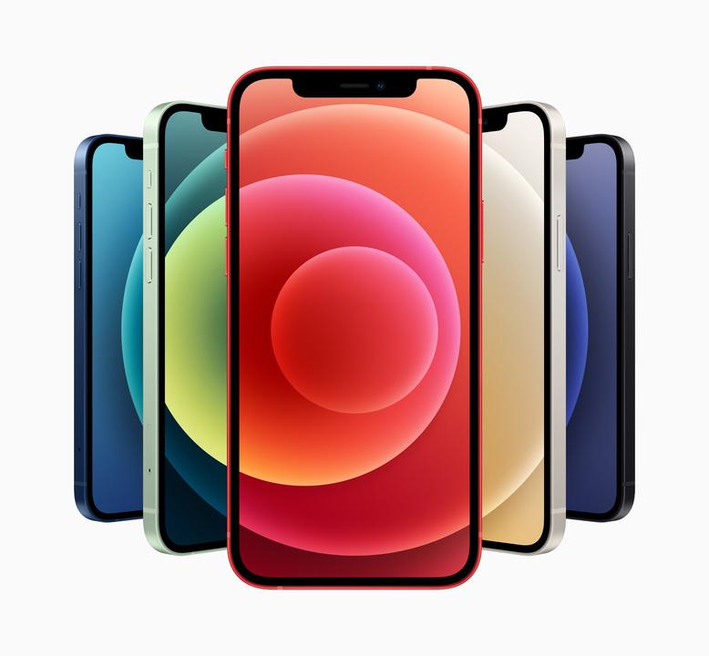 2020apple_iphone-12_new-design_geo_10132020
