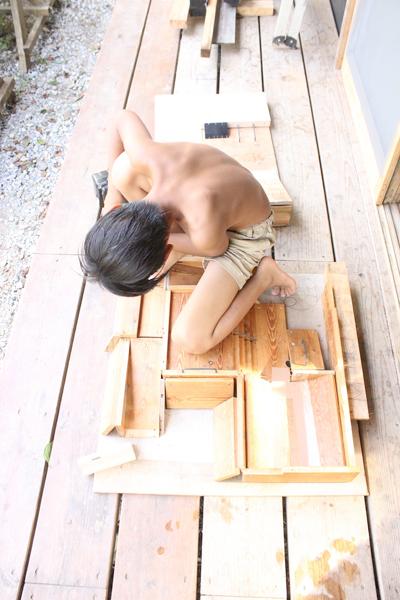 150623_shimagohan_01.jpg