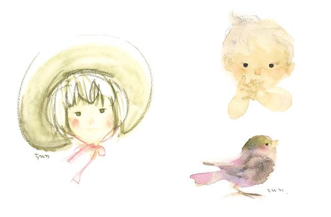150816iwasakichihiro4.jpg
