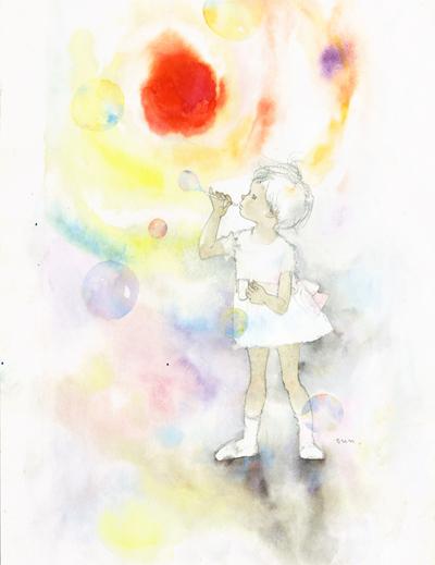 150816iwasakichihiro6.jpg