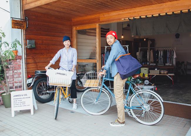 150817kamakura_bicycle.jpg
