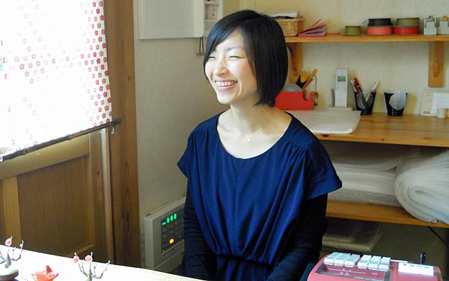20130405suzukiayu_6.jpg
