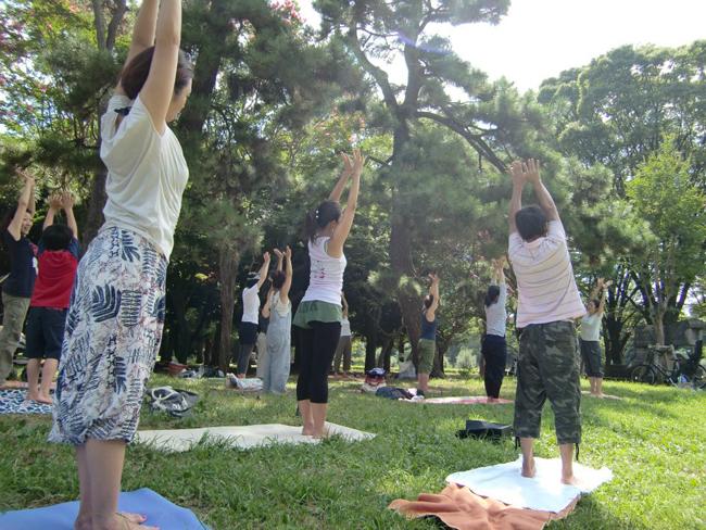 20130529_yoga_1.jpg