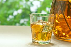 夏のダルさ、疲れ対策にはレモングラス! 涼を得られる冷茶3選