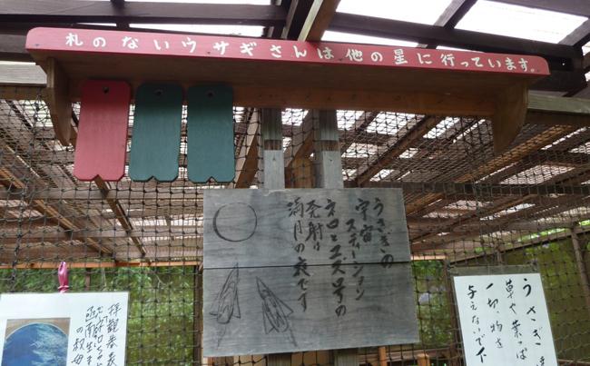 20130703tuki_7.jpg