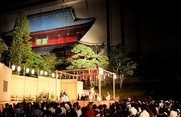 20130726_kamimori_2.jpg
