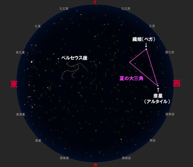 20130806_kageyama_2.jpg