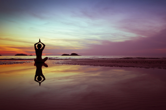 20130827_yoga_1.jpg
