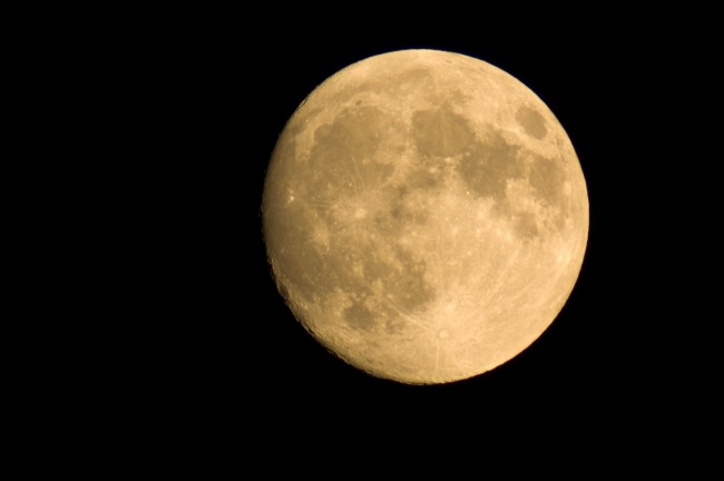 20130919_tyuushu_full_moon_top.jpg