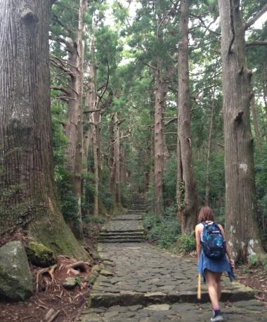 20131007_kumano_michi3.jpg