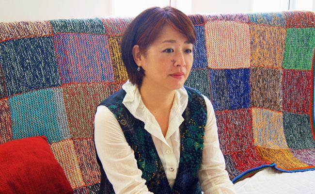 20131128_teshimanao_1.jpg
