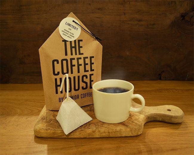 20131205_sumidacoffee1.jpg