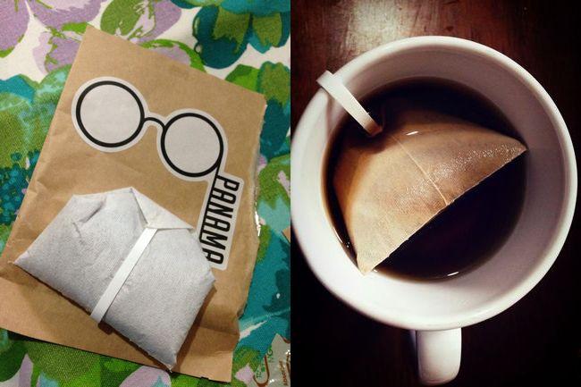 20131205_sumidacoffee3.jpg