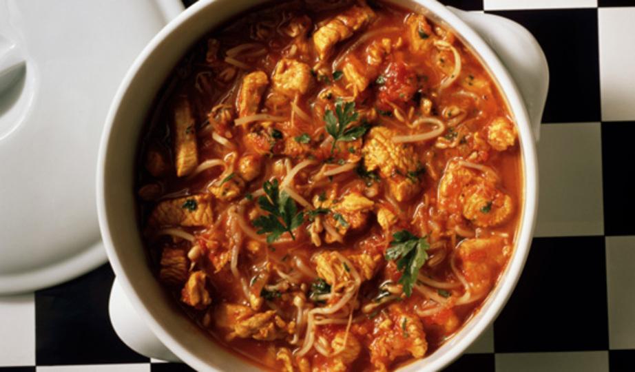 シチューやスープにコクを出す意外な隠し味は白味噌!その使い方は?