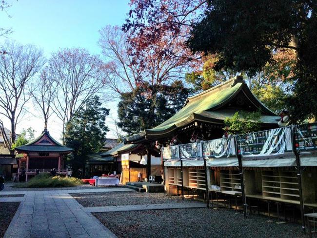 20131226_musubi_1.jpg