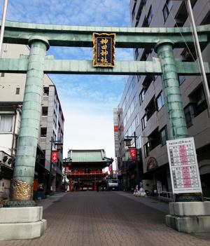 20131226_sanpai_1.jpg