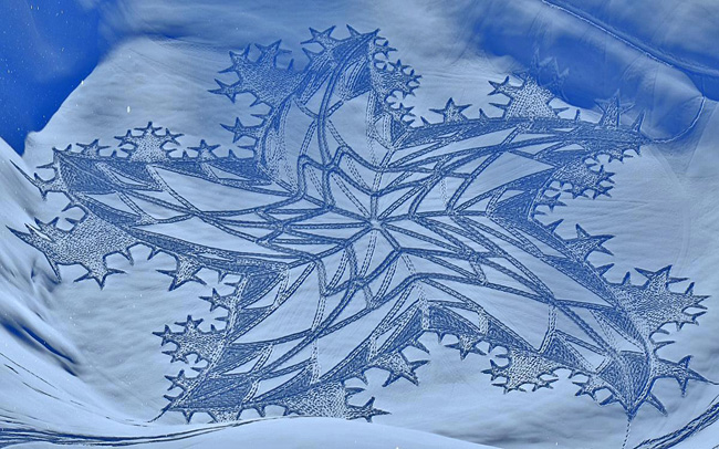 20131226_snow_001.jpg