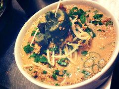 おせちの塩分をアボカドで排出! 体質別のデトックス&ダイエットスープ