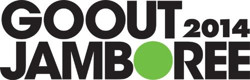 20140216_goout_logo.jpg