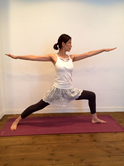 20140402_yoga_1.jpg