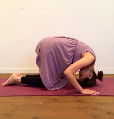 20140416_yoga_1.jpg