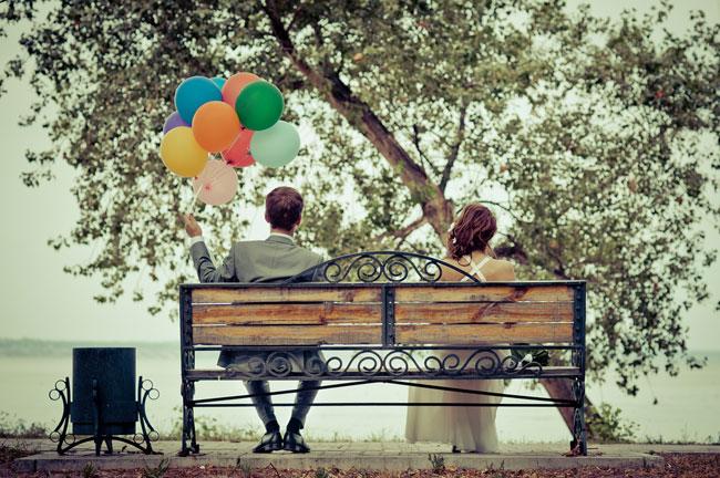 20140418_ideal_lover.jpg
