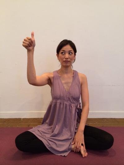 20140430_yoga1.jpg
