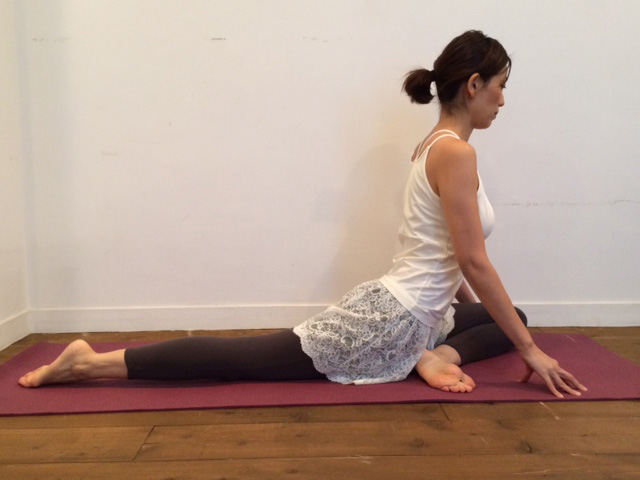 20140430_yoga2.jpg