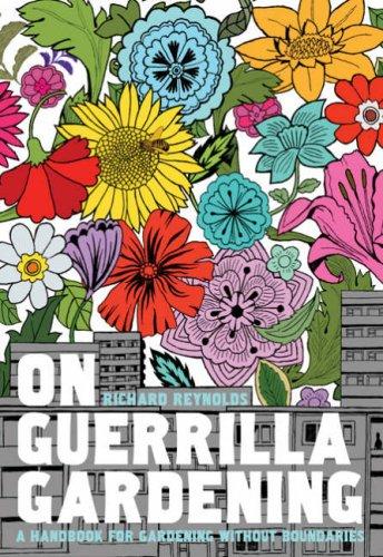 20140510_guerrilla_gardening_2.jpg