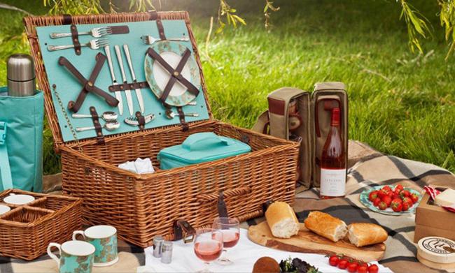 20140512_picnic_1.jpg