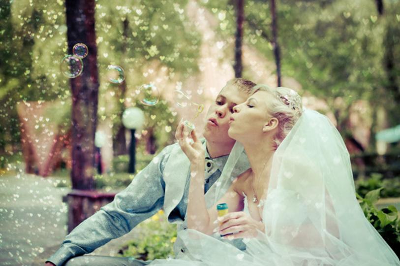 心地よさを感じるかがカギ。恋が始まる「心の快」の法則