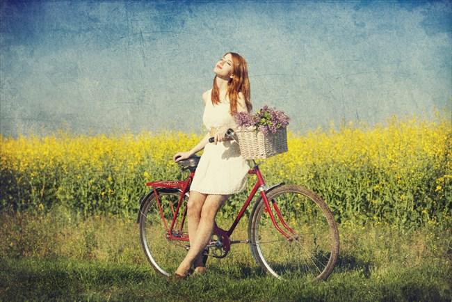 20140519_bikes_2.jpg
