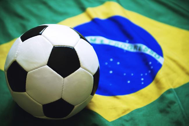 20140625_worldcup.jpg