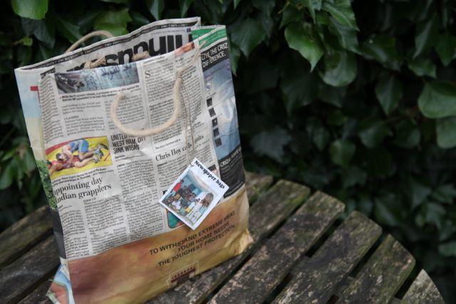 20140708_newspaper Bags_1.jpg