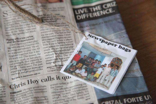 20140708_newspaper Bags_2.jpg