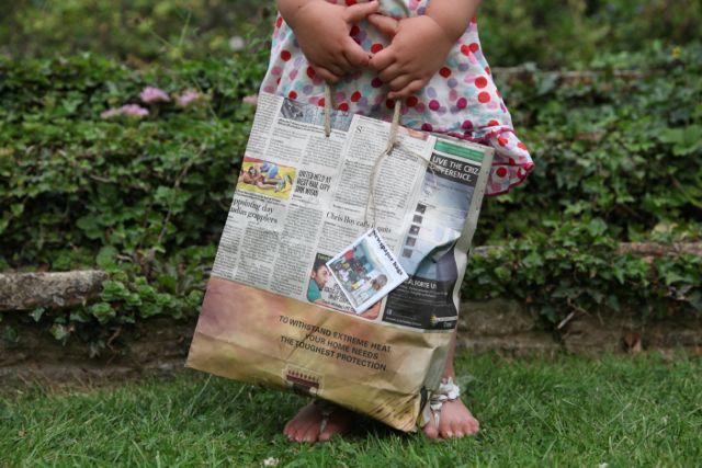 20140708_newspaper Bags_3.jpg