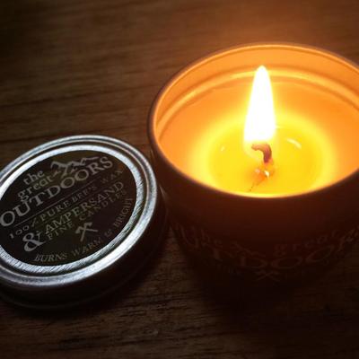 20140821_candle_2.jpg