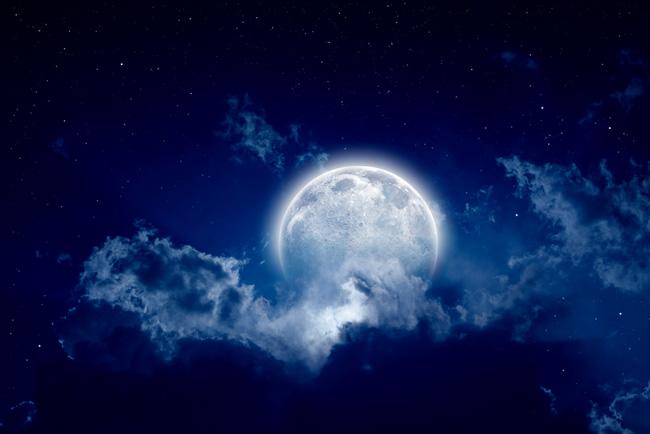 20141001_moon.jpg