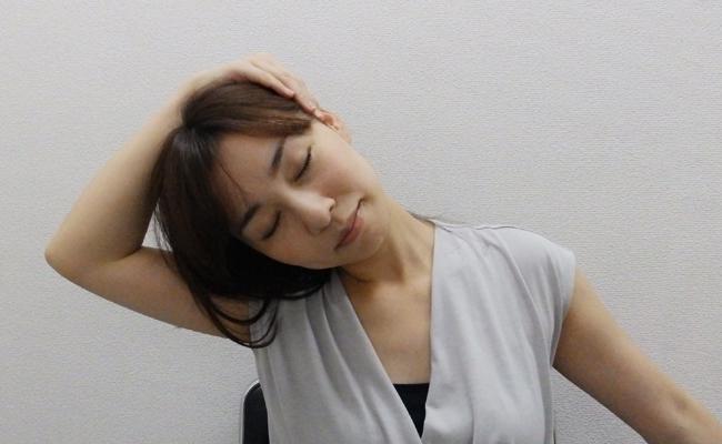 20141009_hair_5.jpg