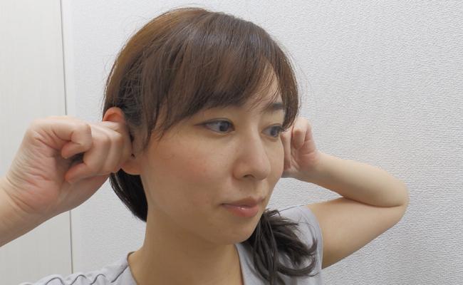 20141009_hair_6.jpg