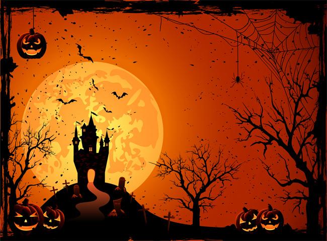 20141030_halloween1.jpg