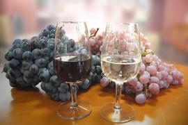 ボジョレーだけじゃない! 日本固有のぶどう品種ワインに注目