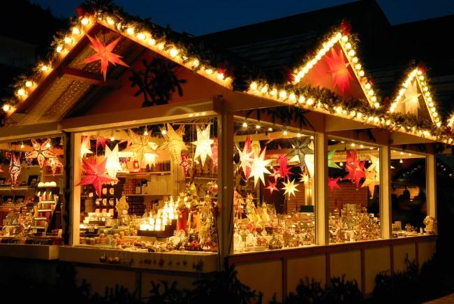 20141120_christmas_markets_1.jpg