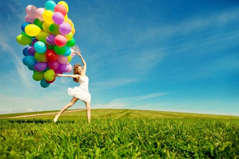 自由に空を飛んでみたい。そんな夢が叶う場所が、ついに日本に | MYLOHAS