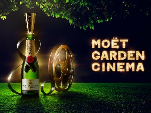 20150904_moet_garden_cinema_4.jpg