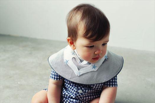 baby_panier_04.jpg