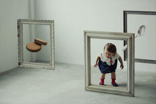 baby_panier_06.jpg