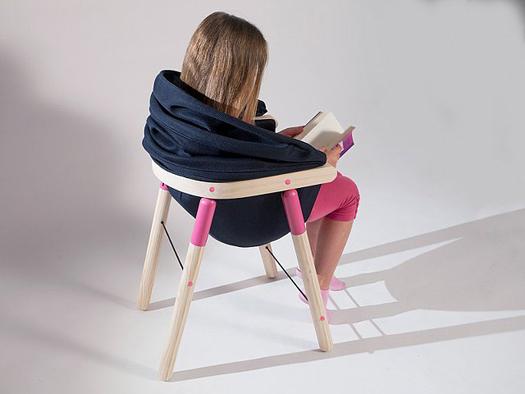 150916ECsoothing-chair1.jpg